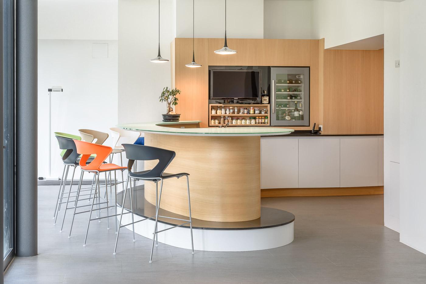 cuisines cormier agencement de cuisine n141. Black Bedroom Furniture Sets. Home Design Ideas